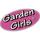 gardengirls