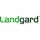 landgard