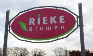 rieke
